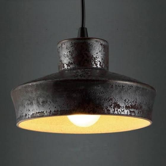 single pendant lights backyard pinterest pendant lighting