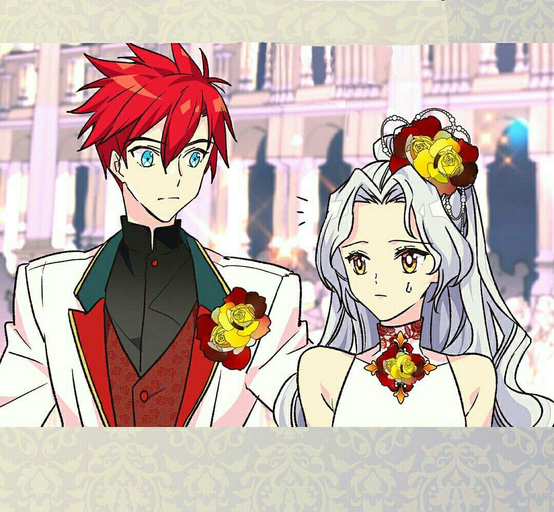 Ghim Của Prince Piyon.yuki-hisigi Trên Webtoon Novels