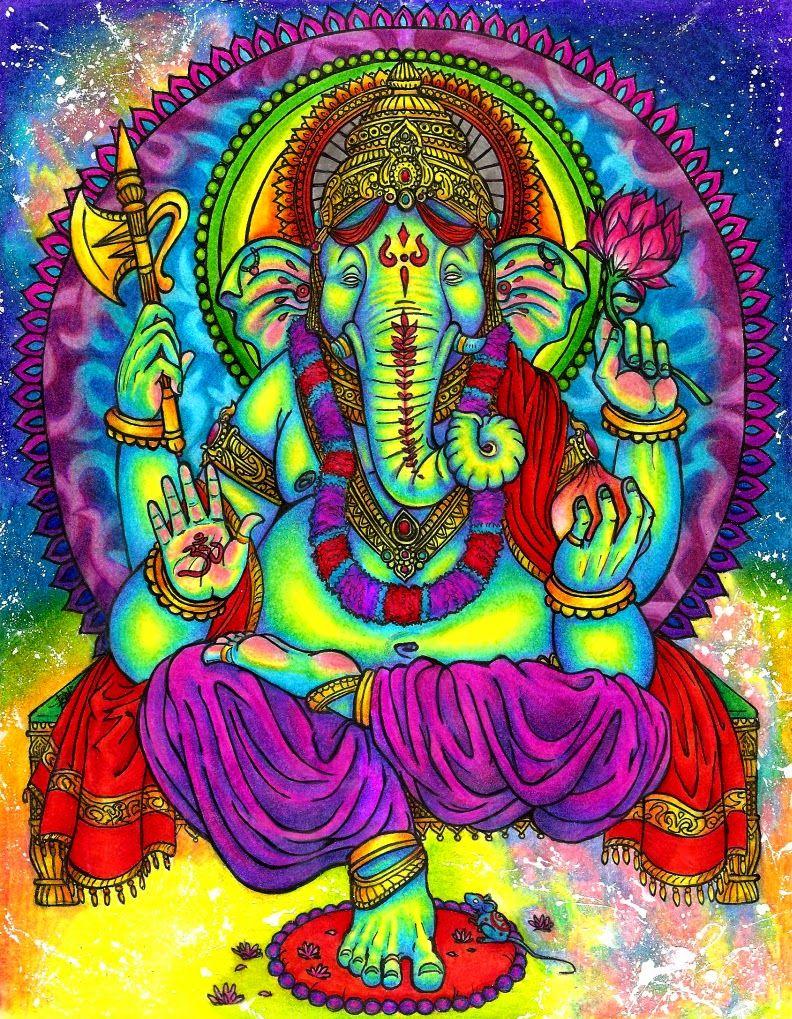 Secret symbolism of ganesha in hinduism psychedelic adventure secret symbolism of ganesha in hinduism psychedelic adventure buycottarizona