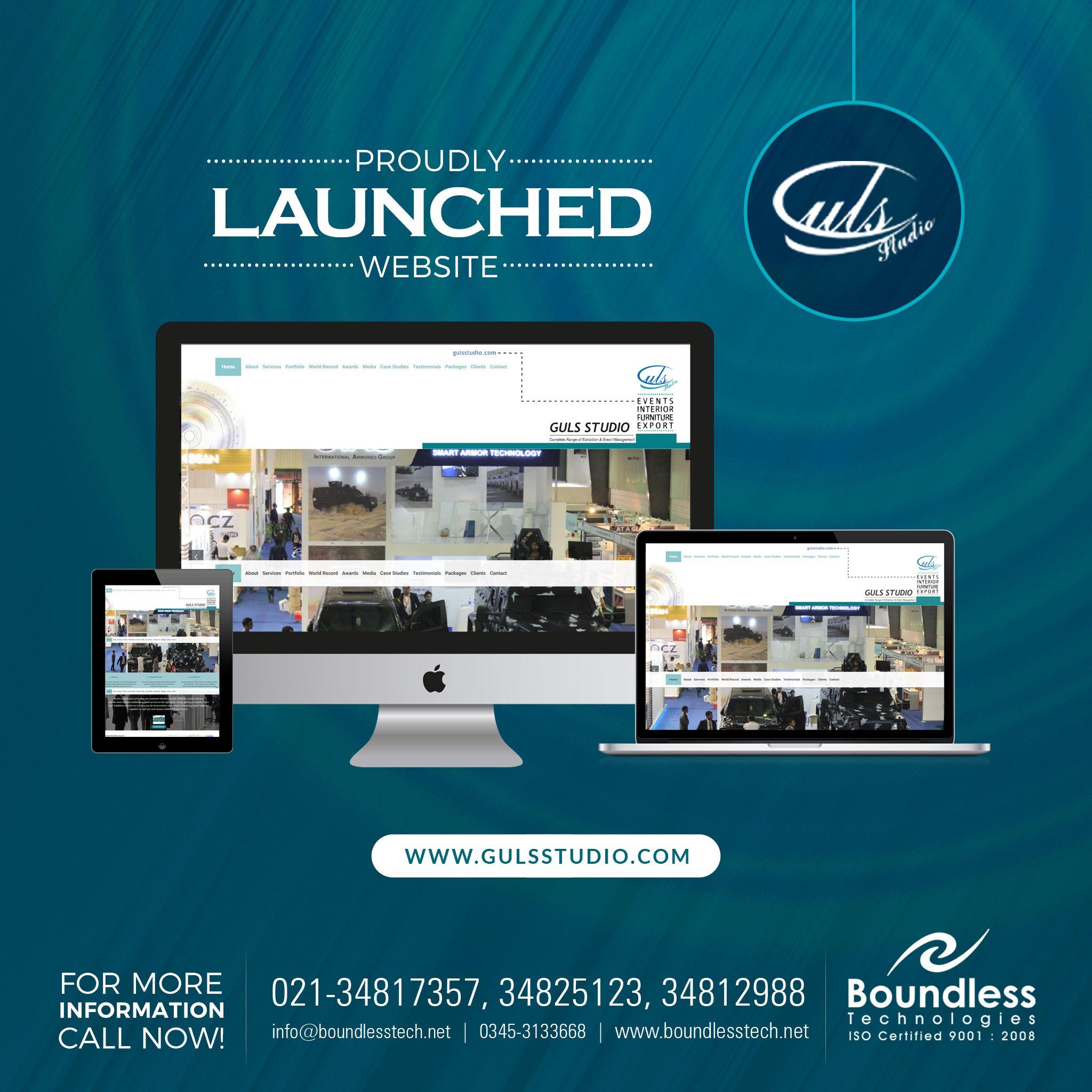Vps Hosting Pakistan Virtual Private Server Karachi Website Design Website Design Services Content Management System