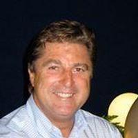Dieter Kondek -  Founder & CEO The RocketHUB LLC Fort Myers  See Dieter's entire social presence: http://appearoo.com/DieterKondek201860959