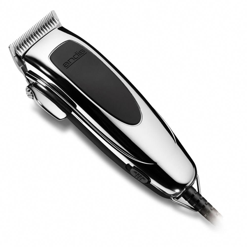 Andis EasyClip Whisper, Pet Hair Clippers hairclippers