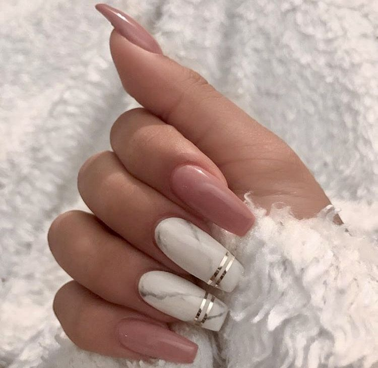 Pin by Kaitlyn Conley on nails   Pinterest   Nail envy