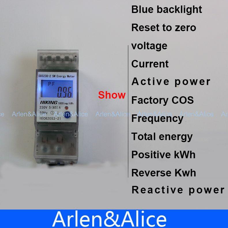 17 00 Buy Here Https Alitems Com G 1e8d114494ebda23ff8b16525dc3e8 I 5 Ulp Https 3a 2f 2fwww Aliexpress Com 2fitem 2f1 Pcs 5 65 A Positivity Energy Power