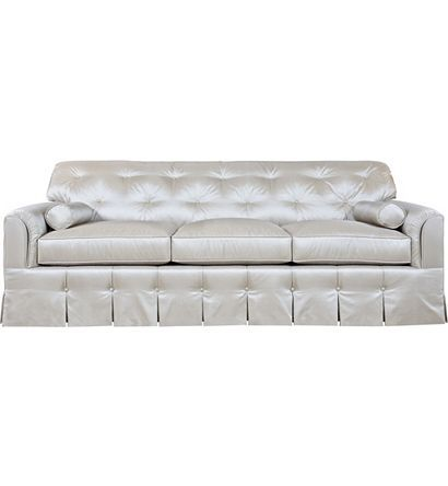 Fabulous Syrie Maugham Sofa From The Mariette Himes Gomez Collection Bralicious Painted Fabric Chair Ideas Braliciousco