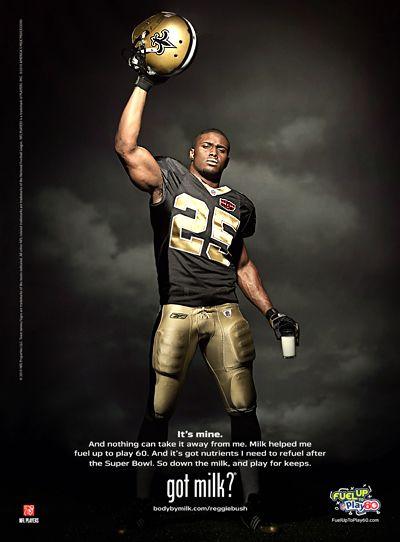 New Got Milk Ads  39e319862