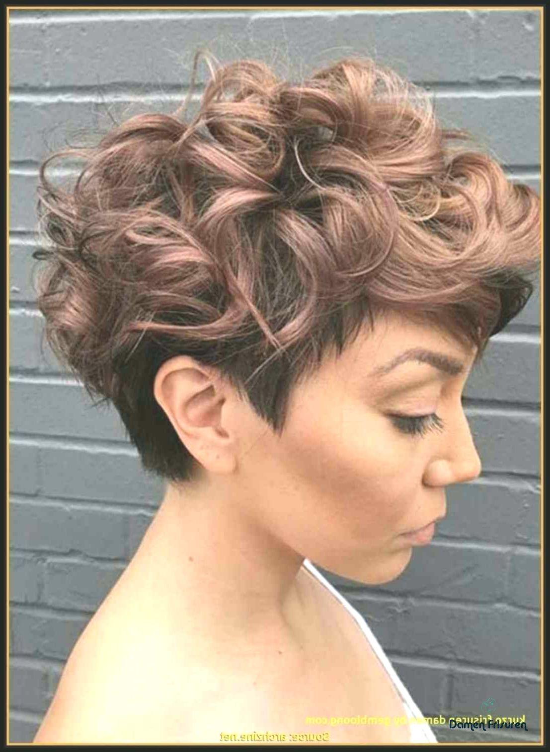 frisur kurze haare mädchen | frisuren, frauen frisuren