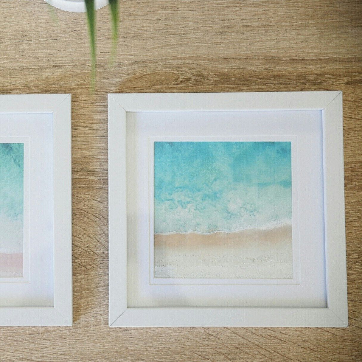 Working on some new beach products 😊