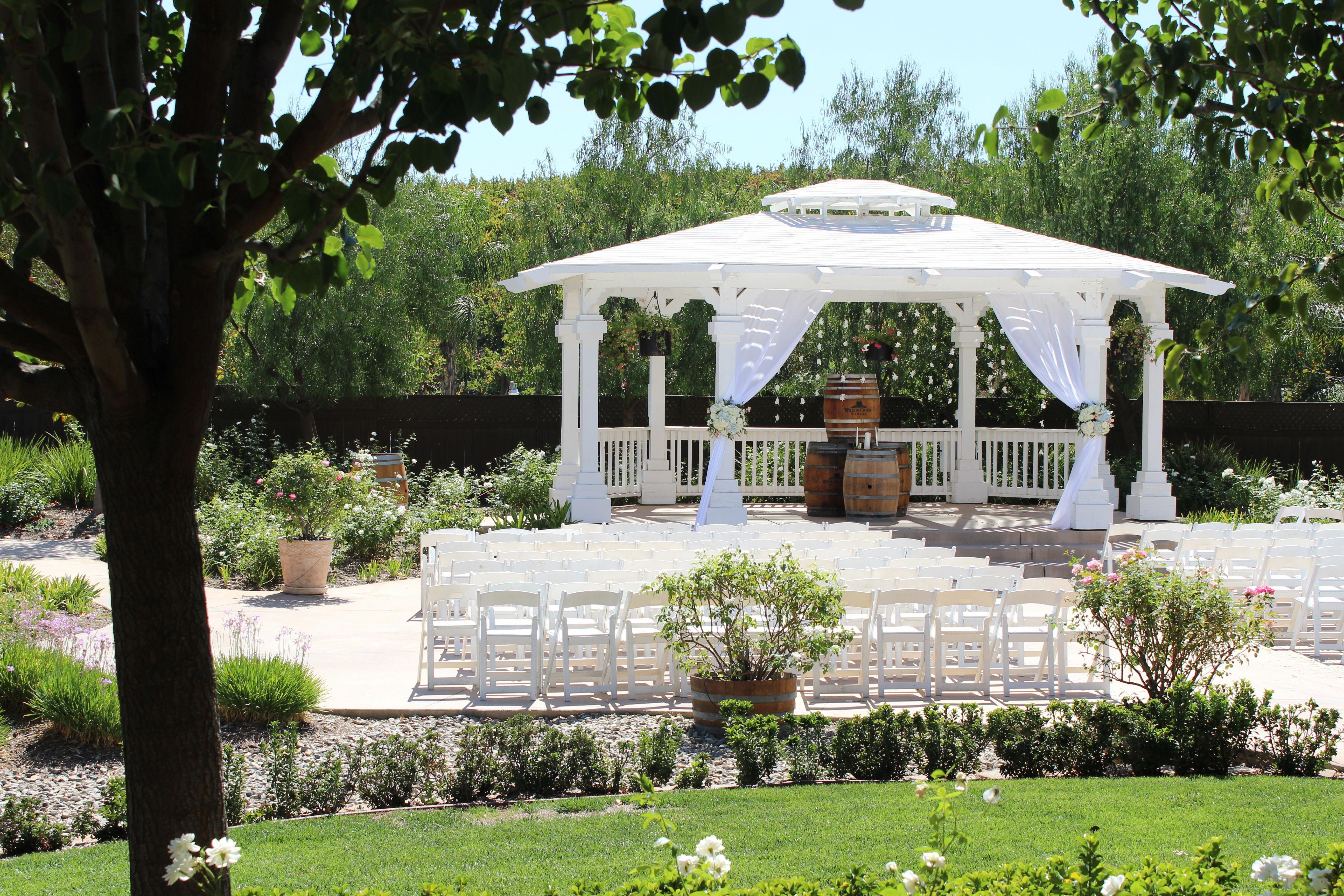 Wilson Creek Winery Vineyards Weddings A Temecula Wedding Setting Temeculawineries Temecula Wineries Wine Tours France Temecula