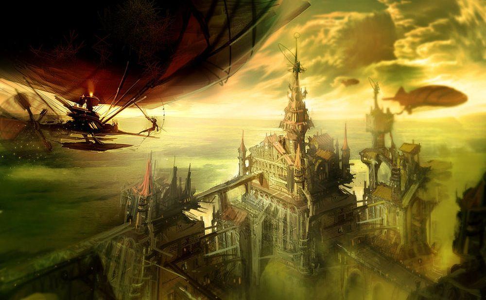Arrival 2 by Carl Beu - Imgur