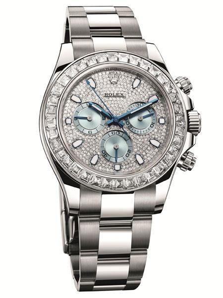 ロレックススーパーコピー腕時計専売