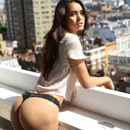 shemales top sites