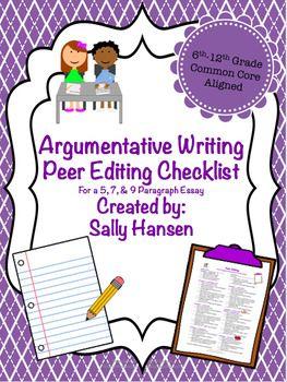 Cheap argumentative essay proofreading services ca how education changes lives essay