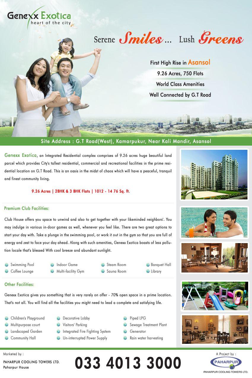 Real Estate Newsletter Designs   Newsletter Designs   Pinterest ...
