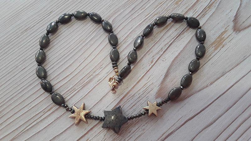 Pin auf Mein Schmuck jewelry > handmade by me