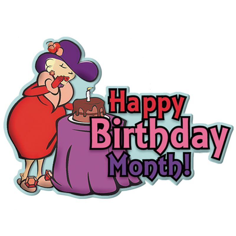 Red Hat Society Your 1st One is FREE Red hat