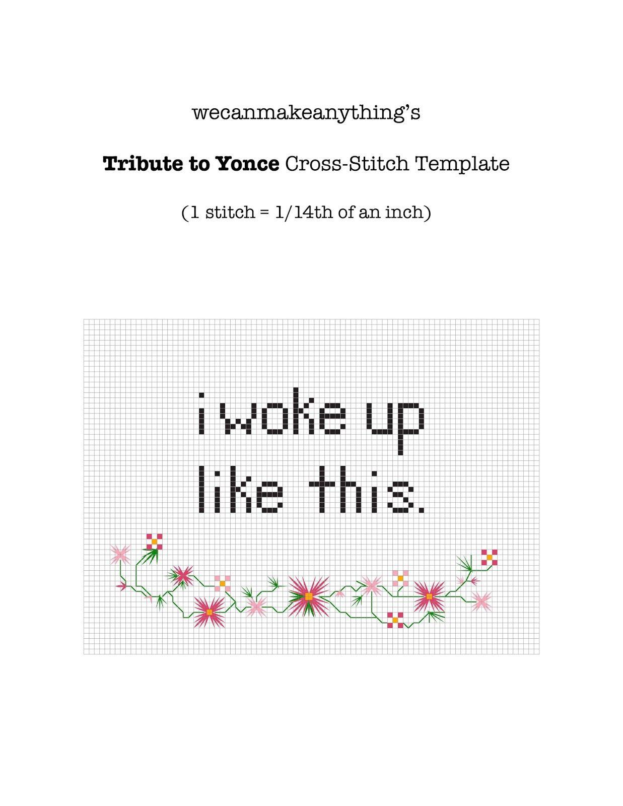 template.jpg 1,237×1,600 pixels