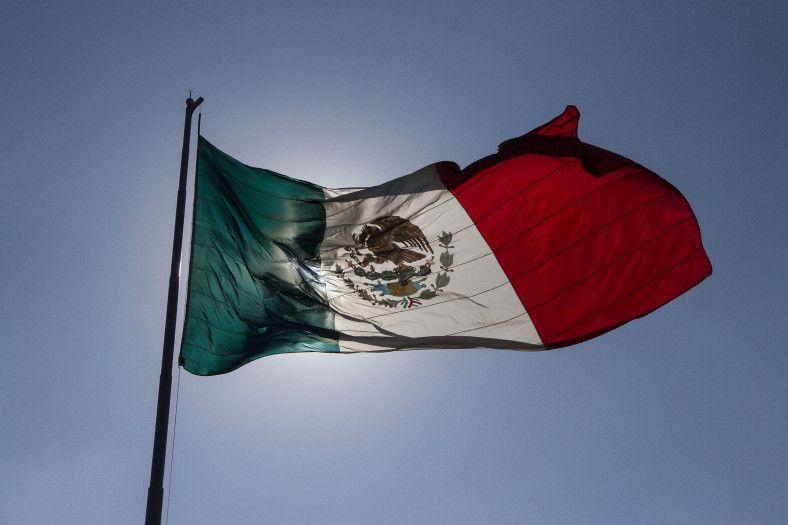 México 24 Feb. 2016.- Este día se celebra el 76 aniversario del Día de la Bandera en México.  @Candidman   #Fotos Bandera Candidman Día de la bandera Foto del día Mexicana Mexicanos Mexico Patrios Símbolos @candidman