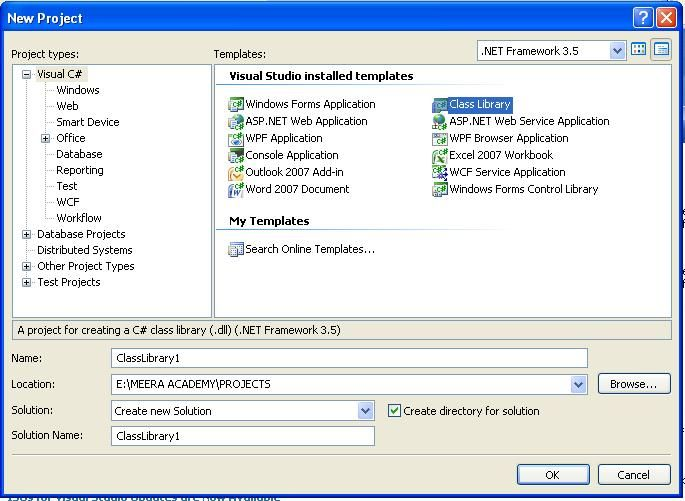 9c2862d58ed39822650f40623bf813de - How To Get Current Date In C Windows Application