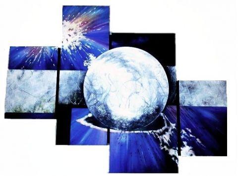 #estallidodeluna #pintura by Cynthia Cecilia #pea #DMAgallery 10000artistas.com/galeria/6707-pintura-estallido-de-luna-pesos-4500.00-cynthia-cecilia-pe----a/   Más obras del artista: 10000artistas.com/obras-por-usuario/1984-cynthiaceciliapeatildeplusmna/ Publica tu obra GRATIS! 10000artistas.com Seguinos en facebook: fb.me/10000artistas Twitter: twitter.com/10000artistas Google+: plus.google.com/+10000artistas Pinterest: pinterest.com/dmartistas/artists-that-inspire/