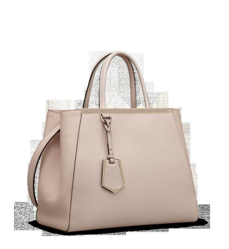 Pin by Wisline Fleurinord on Hand Bags Fendi, Bags, Handbags
