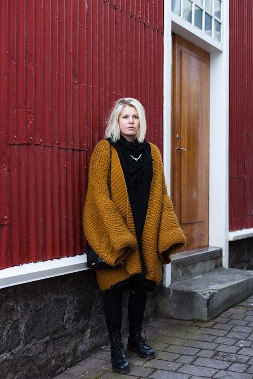 ReykjavikChic #ScanAdventures