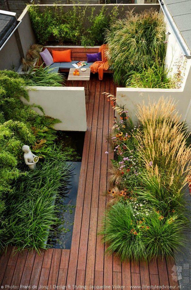 Landscape Gardening Jobs In Spain her Landscape Gardening
