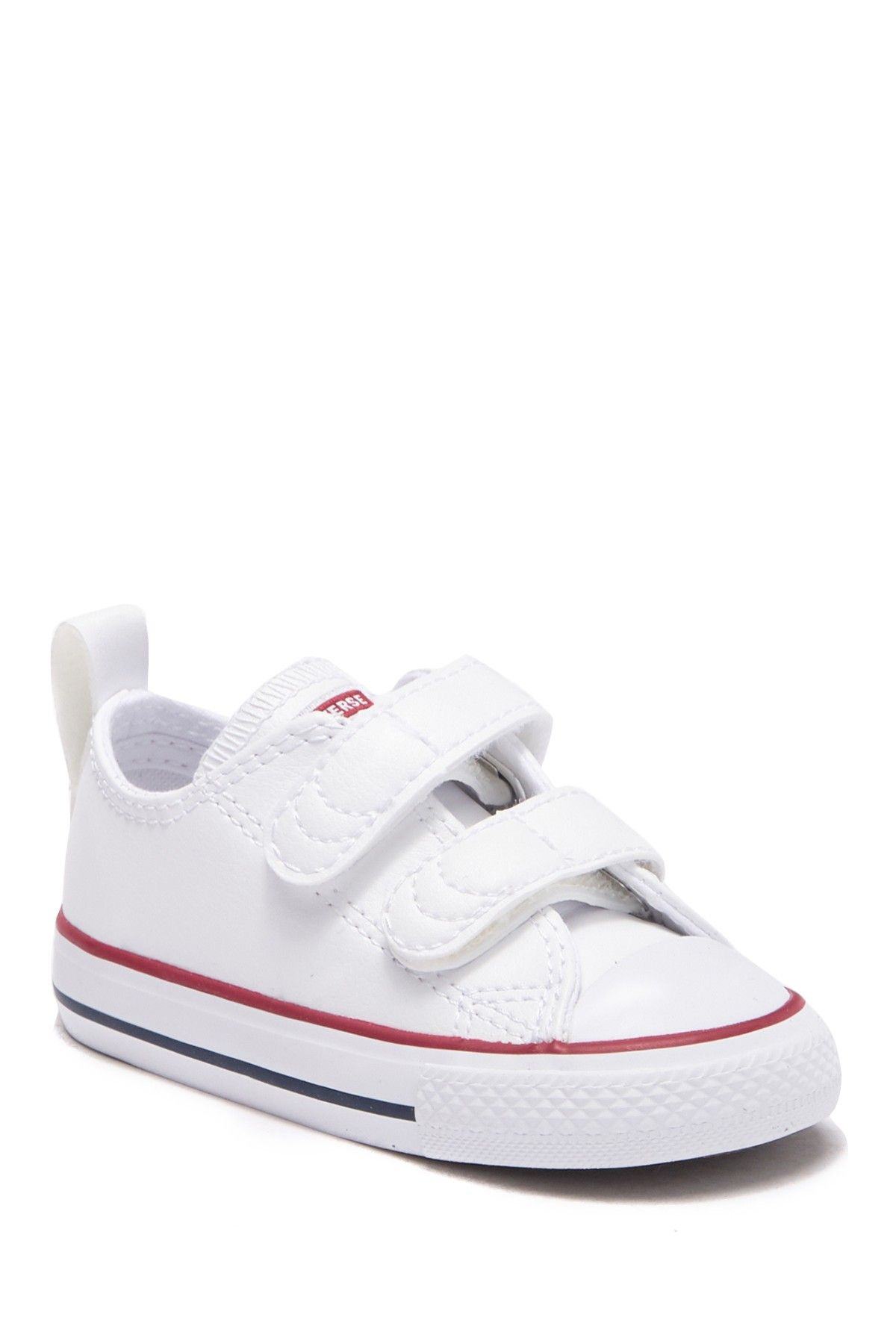 nordstrom shoes for toddlers