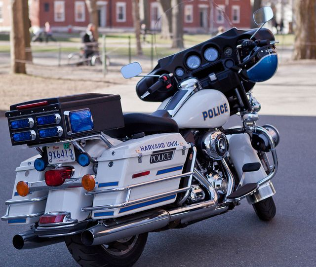 Harvard University Police Discoverharvard Com With Images