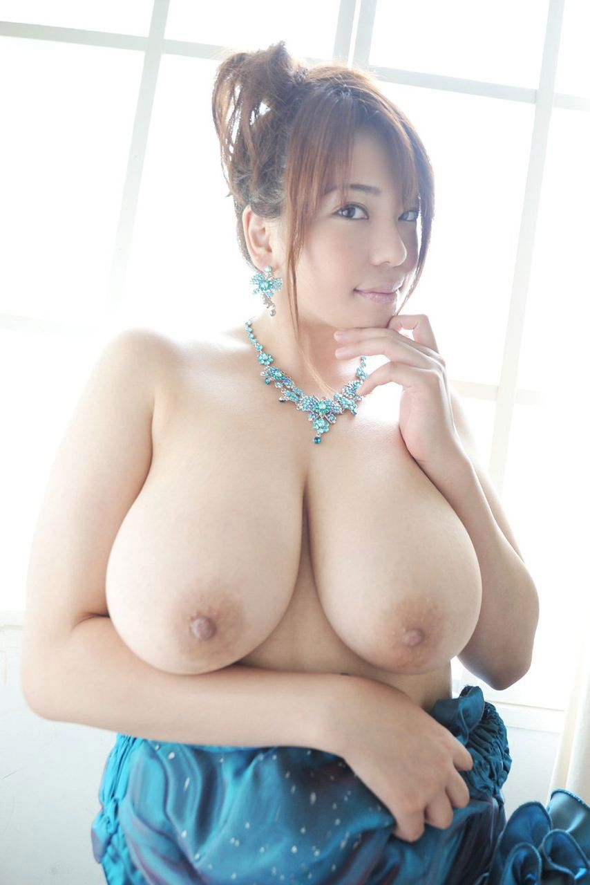 busty asian areolas | gorgeous2 | pinterest | asian, boobs and sexy
