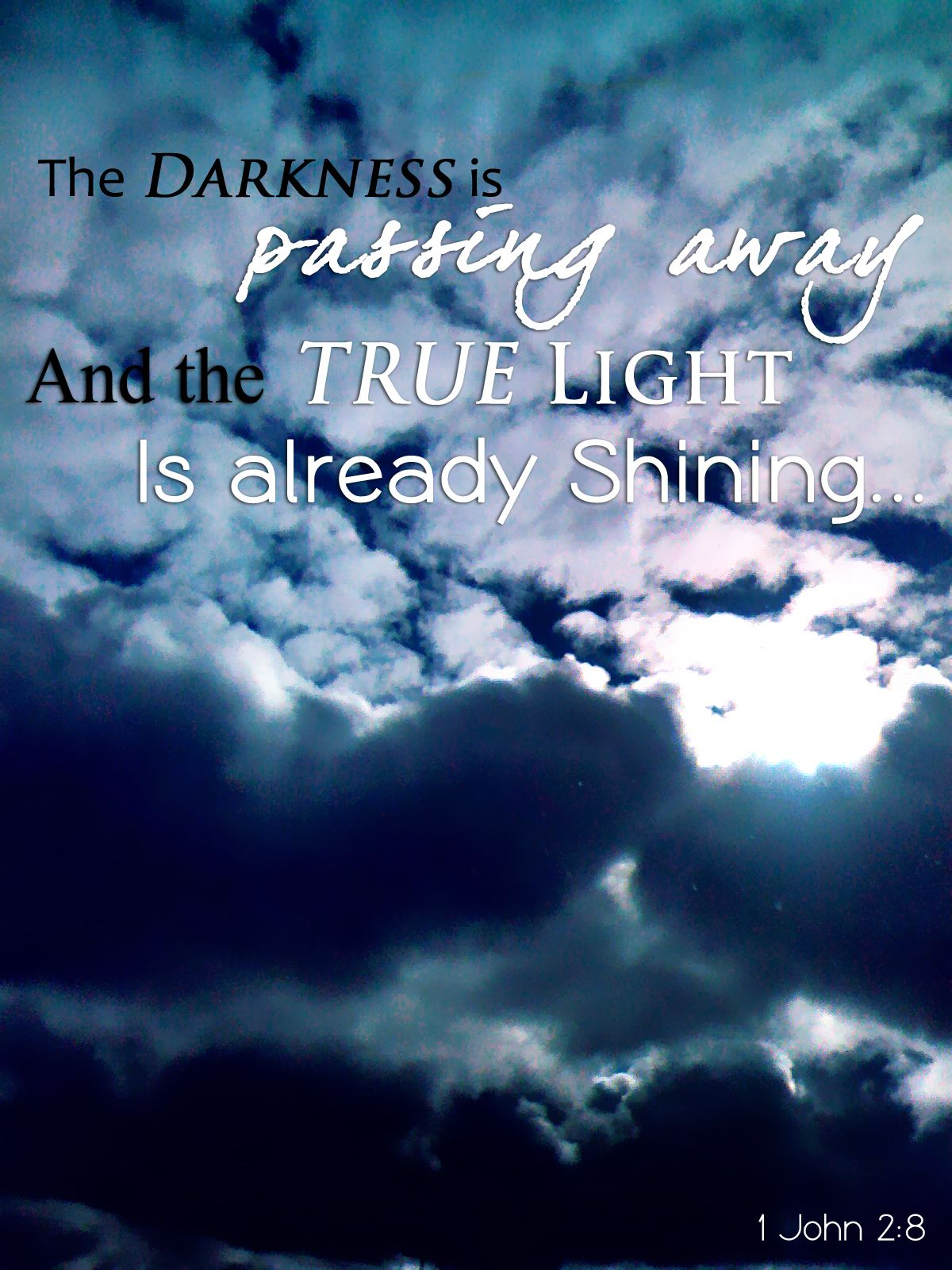The True Light Quotes Pinterest Sayings And Quotes