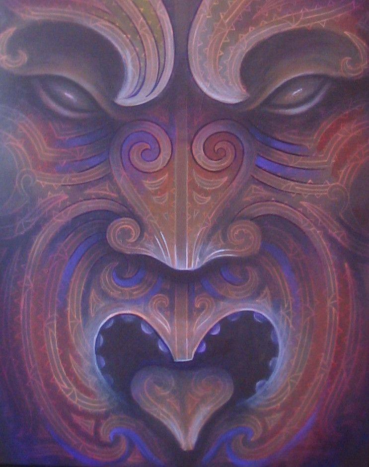 pukana ta moko maori tattoo whakairo maori carvings. Black Bedroom Furniture Sets. Home Design Ideas