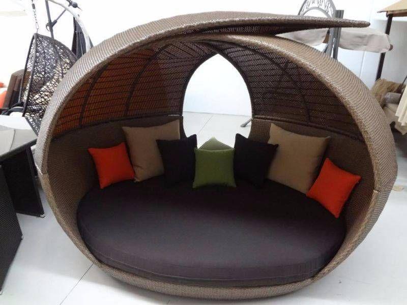 Outdoor Furniture Stores Perth Australia