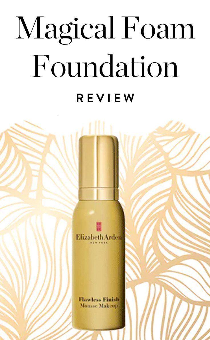 Elizabeth Arden Perfume Debenhams