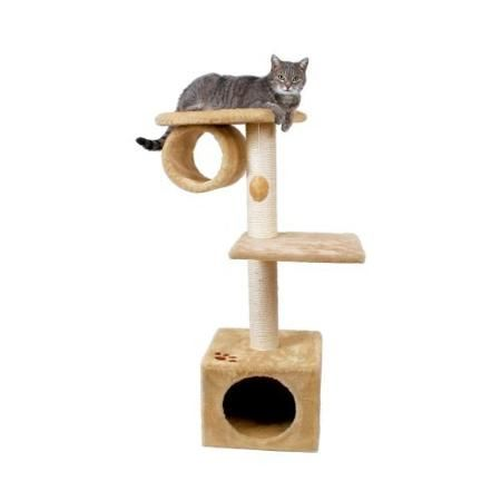 TRIXIE San Fernando Cat Tree - Walmart com | Animal Life