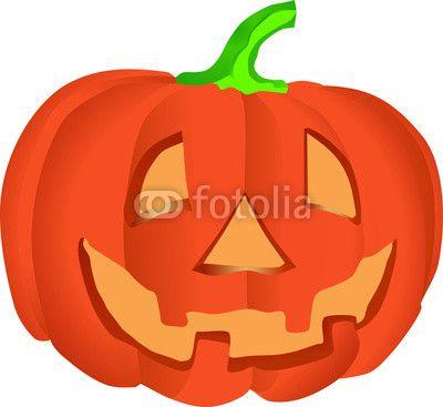 #Halloween-#Kürbis von p(AS)ob, #lizenzfreier #Vektor #55207206 auf #Fotolia.com de.fotolia.com  #Lizenzfreie #Vektor-Illustration #Halloween-#Kürbis von p(AS)ob auf #Fotolia. #Durchstöbern Sie unsere #Online #Bilddatenbank und finden Sie die perfekte Vektor-#Illustration für Ihr #Marketing-#Projekt, und zwar zum besten Preis ab 4 Credits.