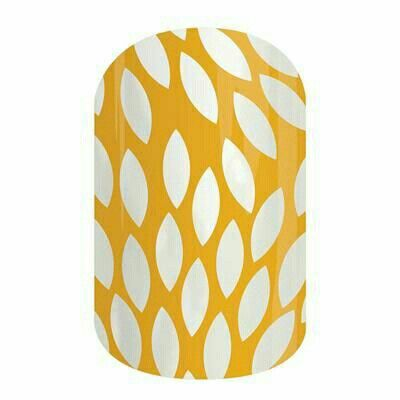 #SunnyLotusJN https://jamminmomma79.jamberry.com/