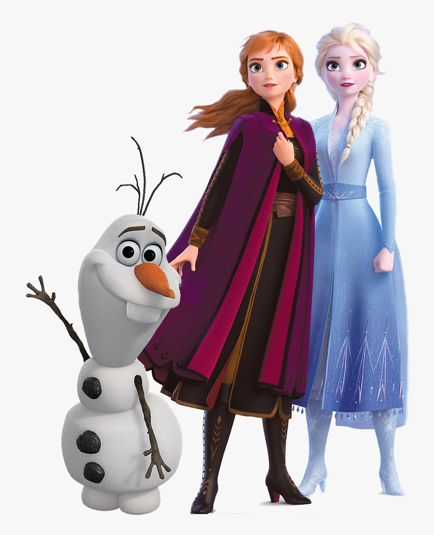 Anna Elsa Frozen 2 Hd Png Download Is Free Transparent Png Image To Explore More Similar Hd Image On Pngitem Frozen Pictures Frozen Images Frozen Characters
