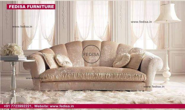 Furniture Furniture Stores Sofa Sofas Bedroom Furniture Couch Dining Table Bedroom Sets Dining Chairs Sofa S Drawing Room Furniture Luxury Home Furniture Furniture