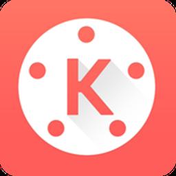 تحميل برنامج KineMaster محرر الفيديو للكمبيوتر والموبايل