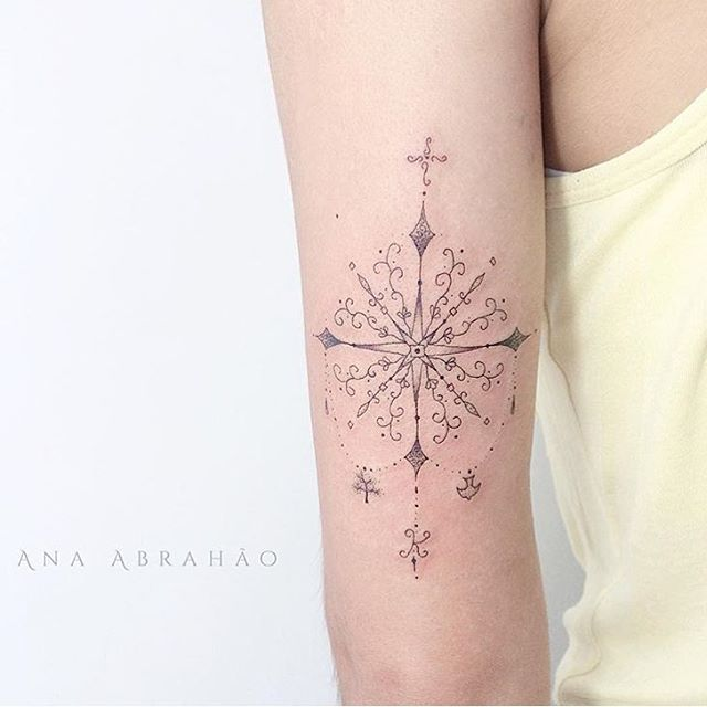 By @abrahaoana  #tattoosfofas #tattoo #tattoos #tat #inked #ink #tattooed #tattooist #tattoogirls #tattooedgirls #inkgirls #tattooinspiration #tatuagensfemininas #tatuagemfeninina #cutetattoo #tatuagem #inspirationtattoo #tatuagemdelicada #smalltattoo #dreamtattoo #inspiration #tattooideas #art #design #instaart #instatattoo #bodyart #inkedup #amazingink