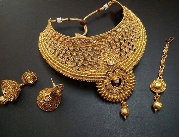 cc95c3c5b74 jewelkarrt.com - Buy designer artificial Jewellery