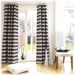 17 Best images about Track Panels & Curtains/Drapes on Pinterest ...