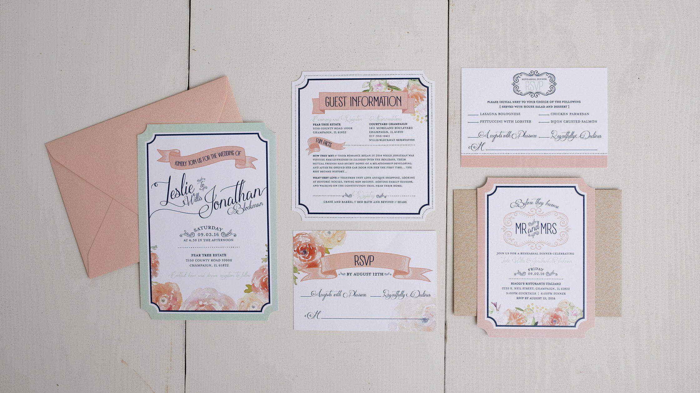 Bed Bath And Beyond Invitations Elegant Wedding Invitation Design Kelly Invitation Printing Elegant Wedding Invitation Design Wedding Invitation Card Design