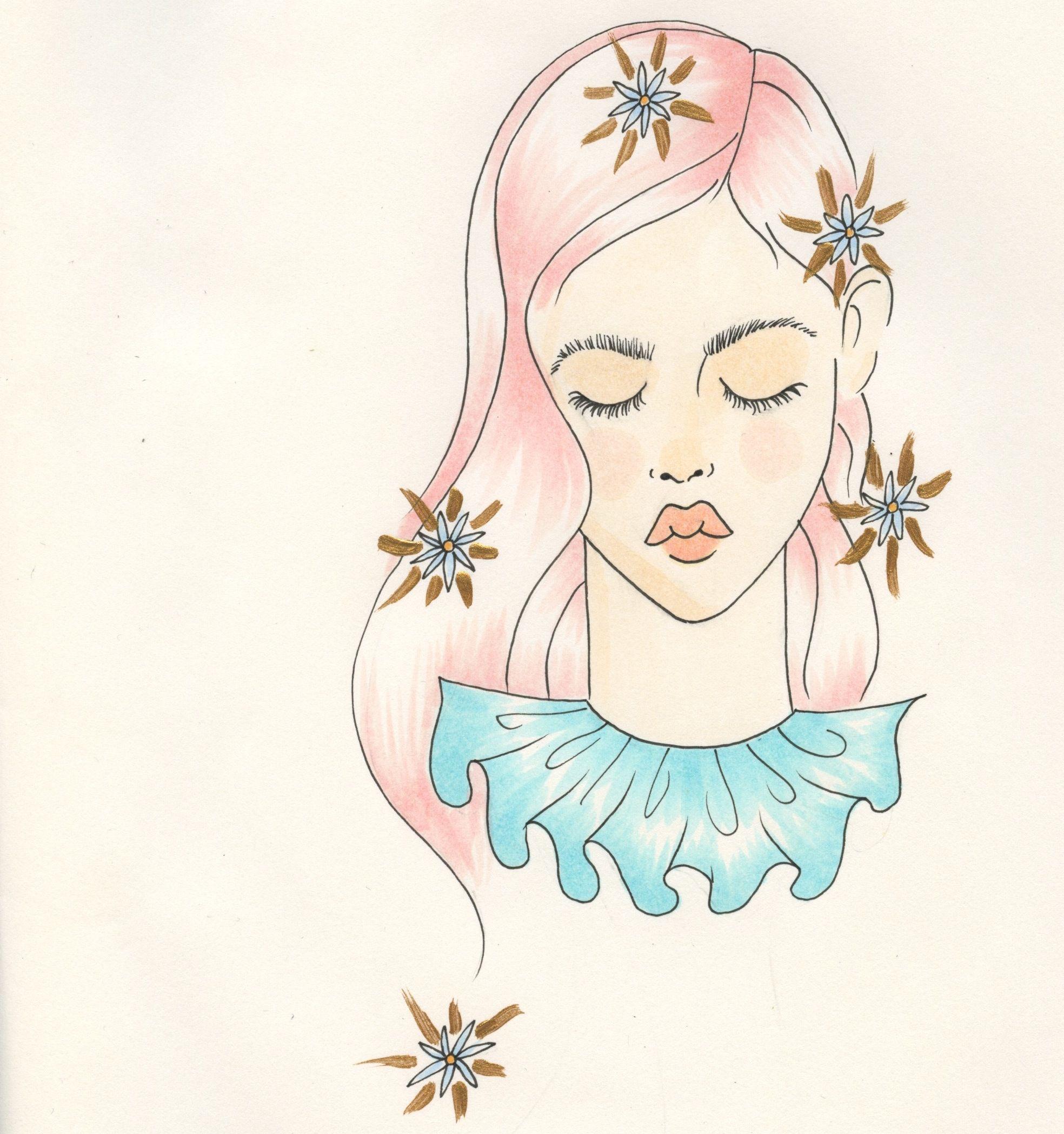 Illustration by Reema Motib December 2014