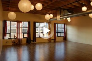 yoga studio decor ideas yoga studio