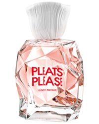 Pleats Please Femme Issey De Eau Parfum Miyake Toilette PZ0Xn8wONk