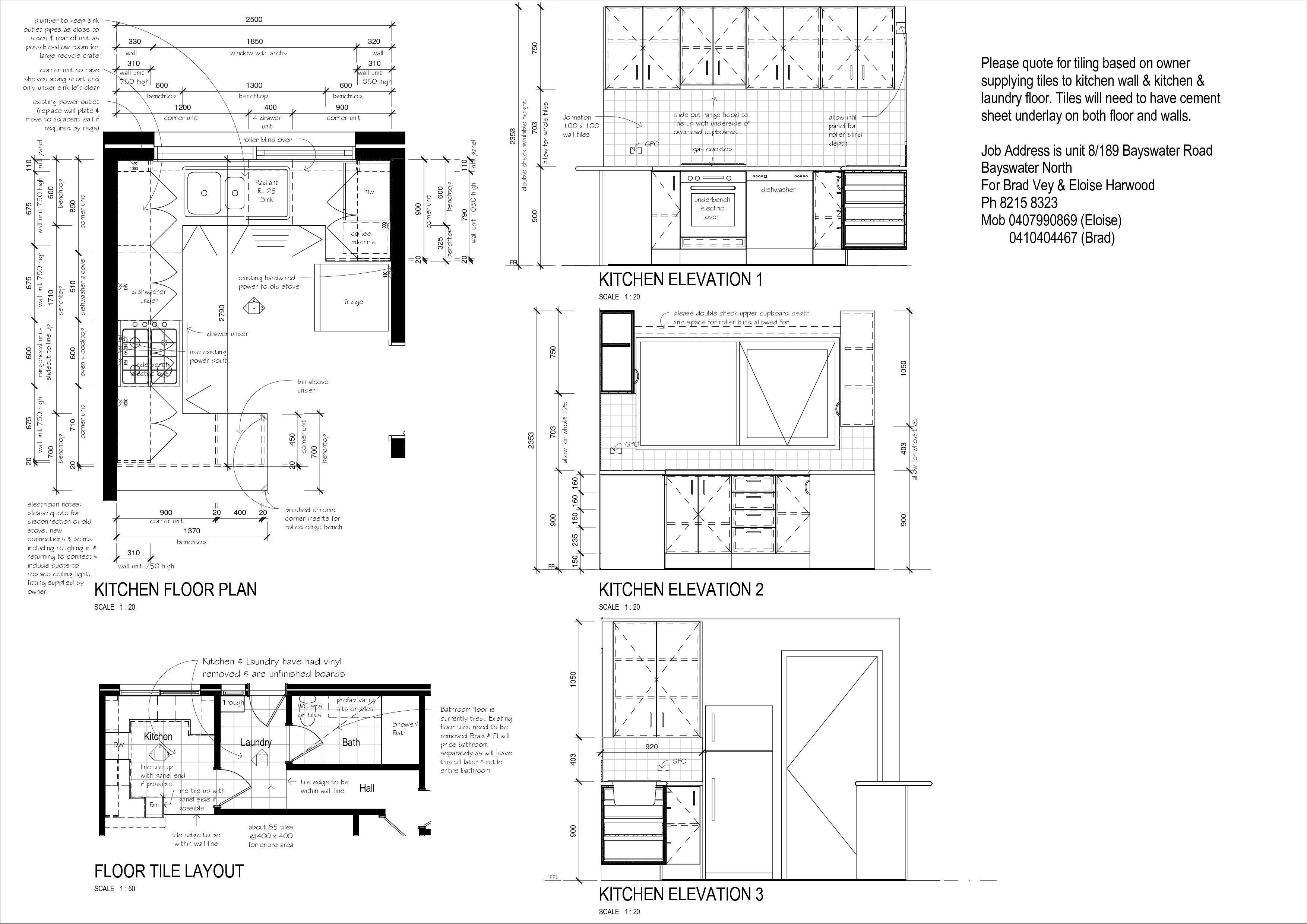 House Design Floor Plans Kitchen Layout Tool Kitchen Design Layout