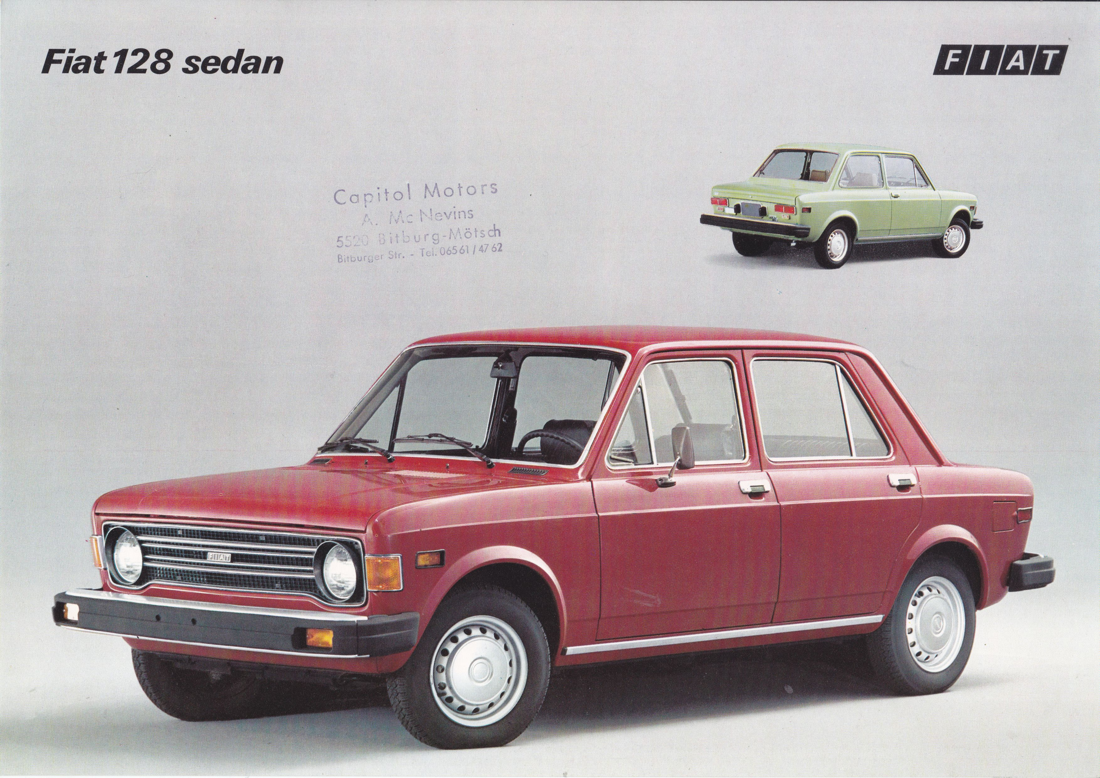Pin On Car Sales Brochures