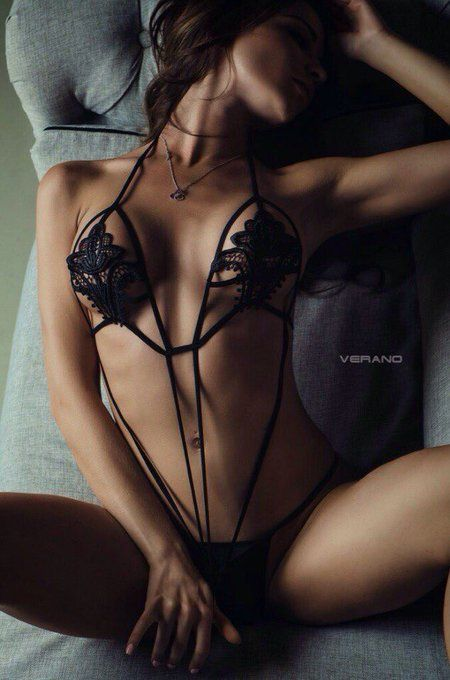 Pin On Lingerie